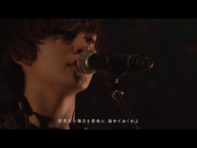 DISH// 『猫』DISH// Spring Tour 2019@市川市民文化会館FULL ver.(歌詞付き)